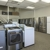 Midstate Appliance & Furniture