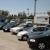 Ace Auto Sales