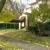 Hamilton-Mylan Funeral Home