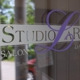 Studio LaRue Salon & Day Spa