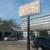 Coliseum Auto Sales & Service Inc