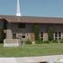 Sun Rise Valley Baptist