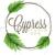 Cypress Studio Spa
