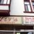 Elsy's Restaurant