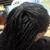 Ama Hair Braiding