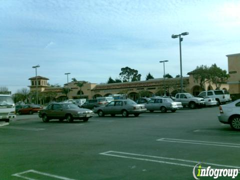 Chipotle Mexican Grill, Torrance CA