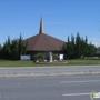 Friendship Agape Church