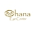 Ohana Eye Center