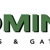 Prominent Fences and Gates LLC