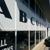 ABCO Rents