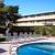 The Aruba Hotel