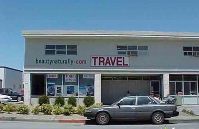 Digicoal Design - Burlingame, CA