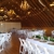 Maine Wedding Barn & Event Center at Farview Farm