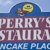 Perry's Restaurant
