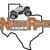 North Rock Auto