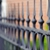 Dacus Fence Co