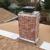 King Bristle Chimney & Dryer Vent Service