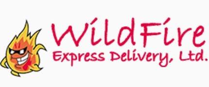 ExpressMailDeliveryService