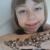 Henna Tattoo's By Markie