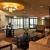 DoubleTree by Hilton Hotel Boston - Westborough