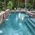 Southern Poolscapes