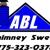 ABL Chimney Sweep