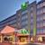 Holiday Inn Hotel & Suites WARREN
