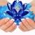 Sapphire Nails & Spa