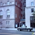 Camden Grand Parc Apartments