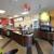 Quiznos Sandwich Restaurants