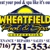 Wheatfield Pool & Spa Corporation