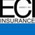ECI Agency, INC