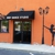 Irby Dance Studio Inc