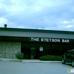 Stetson Bar