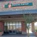 Peach Tree Dental Group and Orthodontics