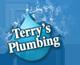 plumbing Pittsburgh
