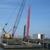 DoCa Construction, Inc.