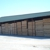 Clendenin Lumber Co