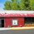 Chugach Chiropractic Clinic