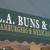 La Buns & Co.