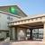 Holiday Inn Express & Suites Oshkosh-Sr 41