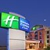 Holiday Inn Express & Suites AUSTIN NW - FOUR POINTS