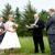 Ceremonies by Greg