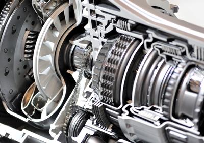 transmission repair2