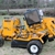 Southern Stump Grinding