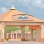 Days Inn Motel - Plainview, TX