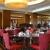 Jer-Ne Restaurant and Bar (Ritz Carlton) - CLOSED