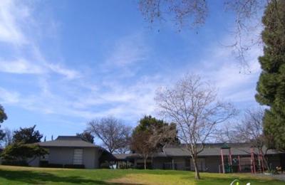 Bay Area Driving School - Union City, CA