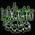 LAX Tatu