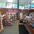 Smokers Shop